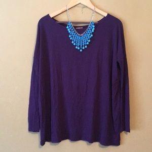 Piko 1988 purple LS